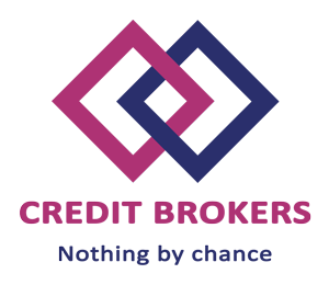 logo-credit-brokers-transparent