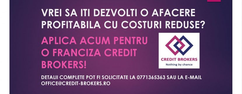IA-TI-O-FRANCIZA-CREDIT-BROKERS